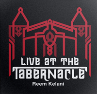 Reem Kelani - Live at the Tabernacle